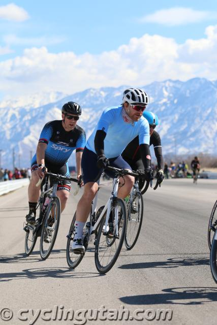 Rocky-Mountain-Raceways-Criterium-3-10-18-IMG_6592