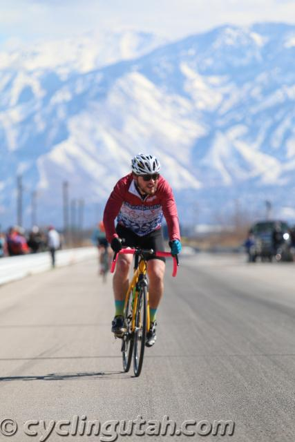 Rocky-Mountain-Raceways-Criterium-3-10-18-IMG_6594