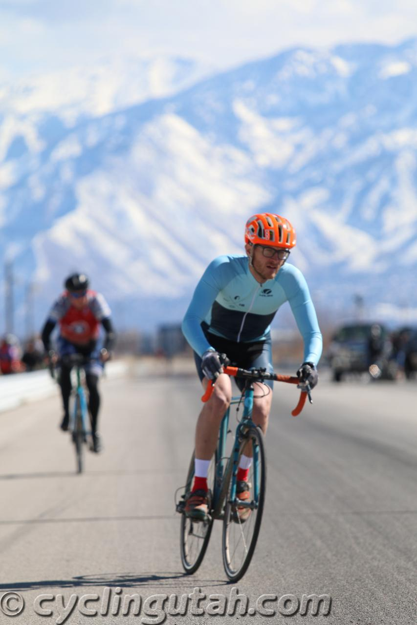 Rocky-Mountain-Raceways-Criterium-3-10-18-IMG_6596