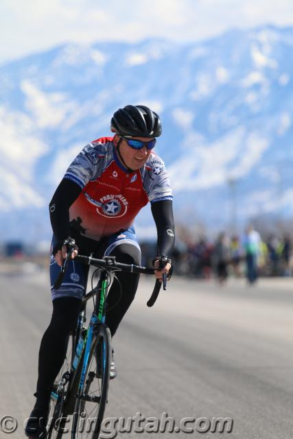 Rocky-Mountain-Raceways-Criterium-3-10-18-IMG_6597