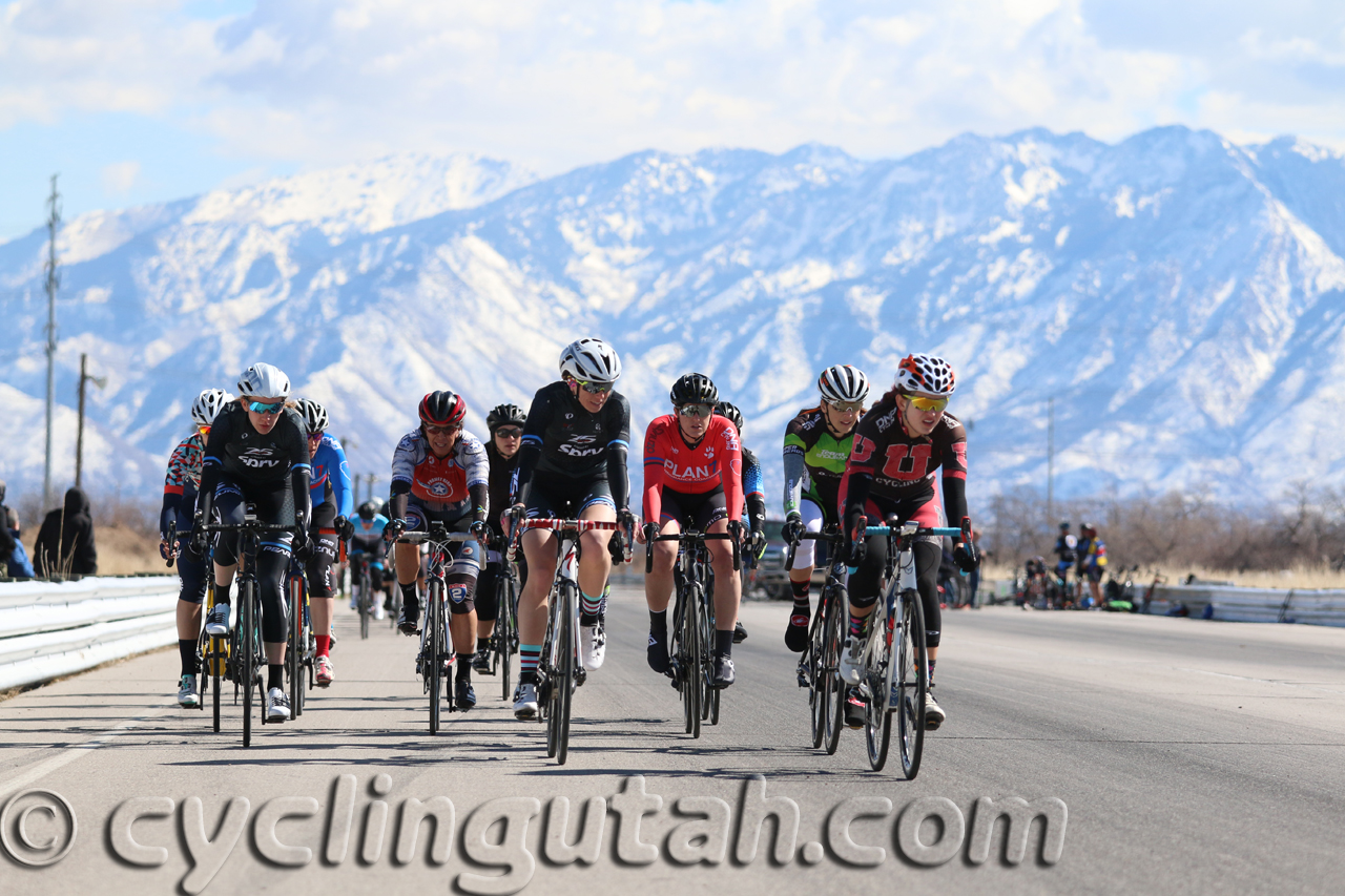 Rocky-Mountain-Raceways-Criterium-3-10-18-IMG_6600