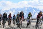 Rocky-Mountain-Raceways-Criterium-3-10-18-IMG_6601