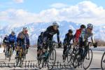 Rocky-Mountain-Raceways-Criterium-3-10-18-IMG_6602