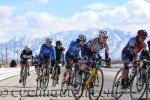 Rocky-Mountain-Raceways-Criterium-3-10-18-IMG_6603