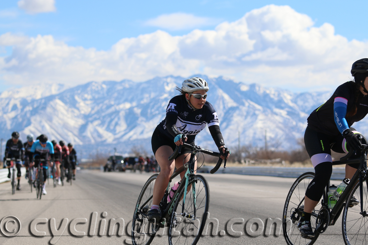 Rocky-Mountain-Raceways-Criterium-3-10-18-IMG_6604