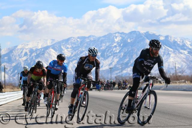Rocky-Mountain-Raceways-Criterium-3-10-18-IMG_6607