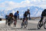 Rocky-Mountain-Raceways-Criterium-3-10-18-IMG_6608