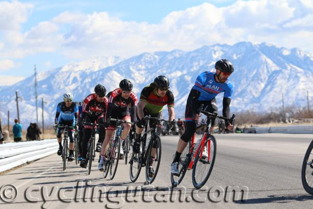 Rocky-Mountain-Raceways-Criterium-3-10-18-IMG_6609