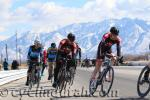 Rocky-Mountain-Raceways-Criterium-3-10-18-IMG_6610