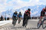 Rocky-Mountain-Raceways-Criterium-3-10-18-IMG_6611