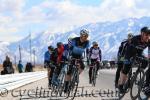 Rocky-Mountain-Raceways-Criterium-3-10-18-IMG_6612