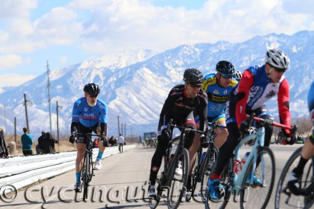 Rocky-Mountain-Raceways-Criterium-3-10-18-IMG_6613