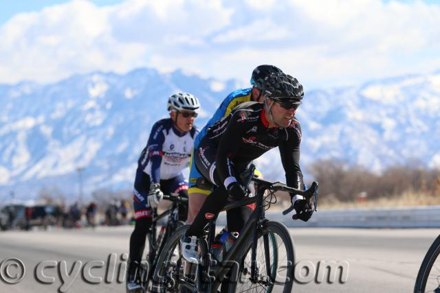 Rocky-Mountain-Raceways-Criterium-3-10-18-IMG_6614