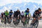 Rocky-Mountain-Raceways-Criterium-3-10-18-IMG_6619