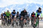 Rocky-Mountain-Raceways-Criterium-3-10-18-IMG_6620