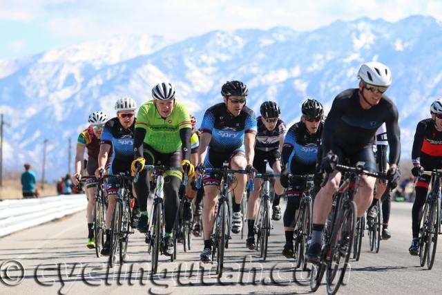 Rocky-Mountain-Raceways-Criterium-3-10-18-IMG_6621