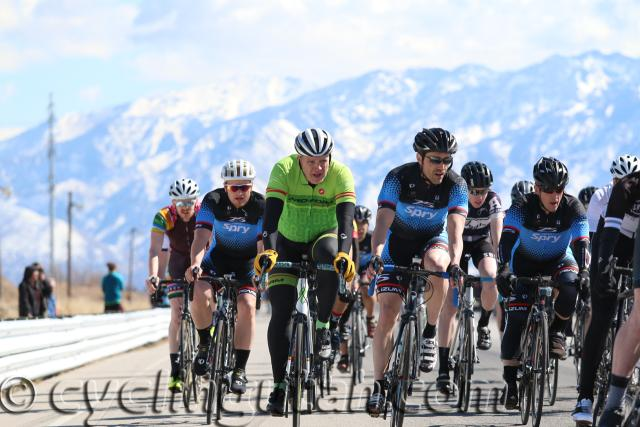 Rocky-Mountain-Raceways-Criterium-3-10-18-IMG_6622