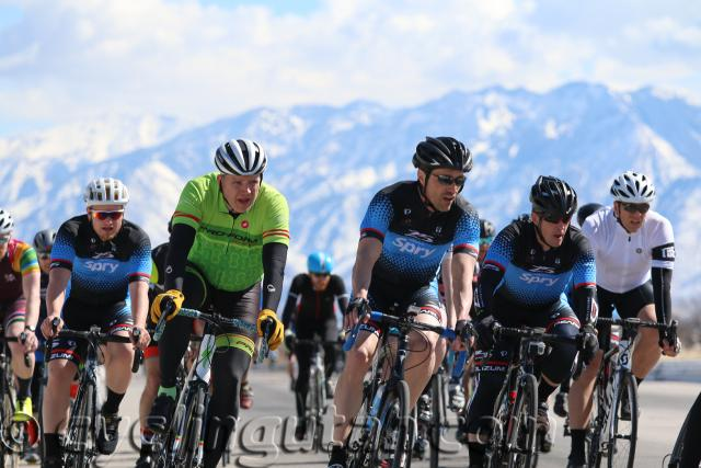 Rocky-Mountain-Raceways-Criterium-3-10-18-IMG_6623