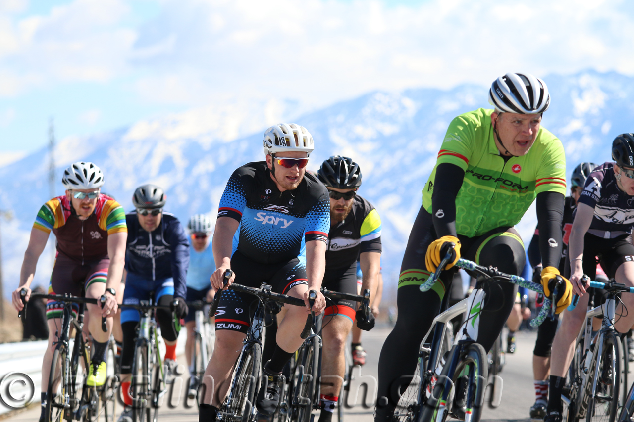 Rocky-Mountain-Raceways-Criterium-3-10-18-IMG_6624