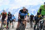 Rocky-Mountain-Raceways-Criterium-3-10-18-IMG_6625