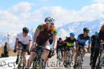 Rocky-Mountain-Raceways-Criterium-3-10-18-IMG_6626