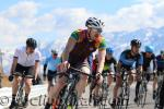 Rocky-Mountain-Raceways-Criterium-3-10-18-IMG_6627