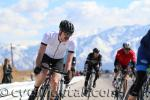 Rocky-Mountain-Raceways-Criterium-3-10-18-IMG_6628