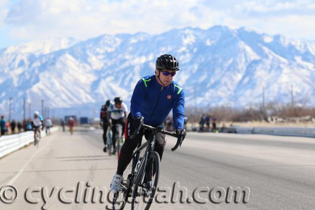 Rocky-Mountain-Raceways-Criterium-3-10-18-IMG_6631