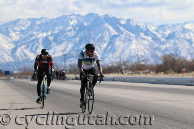 Rocky-Mountain-Raceways-Criterium-3-10-18-IMG_6632