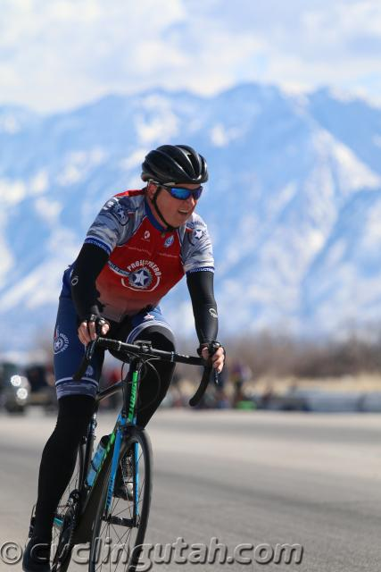 Rocky-Mountain-Raceways-Criterium-3-10-18-IMG_6637