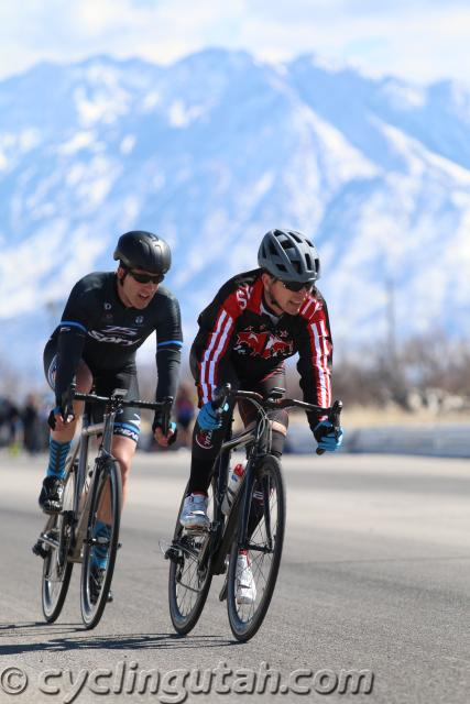 Rocky-Mountain-Raceways-Criterium-3-10-18-IMG_6639