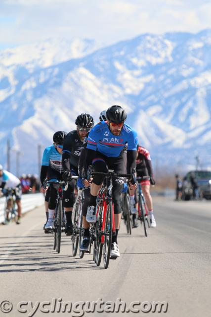 Rocky-Mountain-Raceways-Criterium-3-10-18-IMG_6641