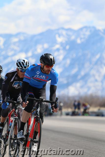 Rocky-Mountain-Raceways-Criterium-3-10-18-IMG_6645