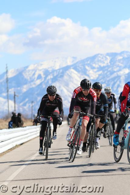 Rocky-Mountain-Raceways-Criterium-3-10-18-IMG_6652