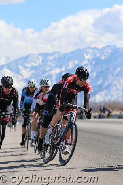 Rocky-Mountain-Raceways-Criterium-3-10-18-IMG_6654