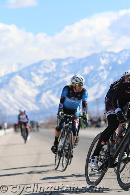 Rocky-Mountain-Raceways-Criterium-3-10-18-IMG_6656