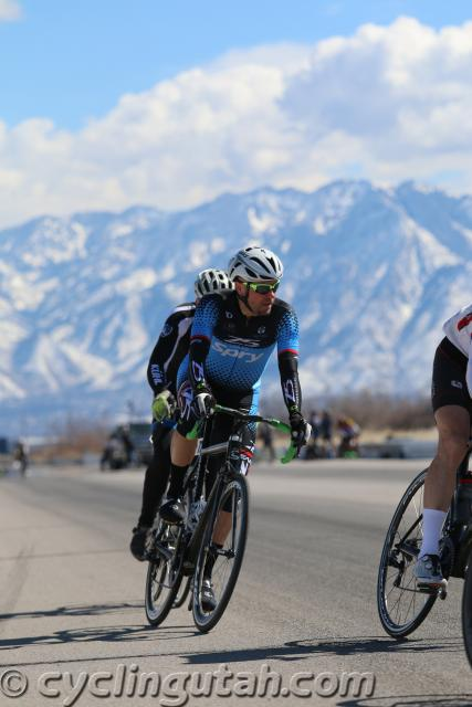 Rocky-Mountain-Raceways-Criterium-3-10-18-IMG_6657