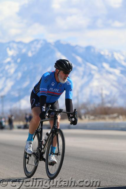 Rocky-Mountain-Raceways-Criterium-3-10-18-IMG_6660