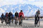 Rocky-Mountain-Raceways-Criterium-3-10-18-IMG_6663