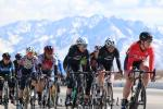Rocky-Mountain-Raceways-Criterium-3-10-18-IMG_6664