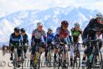 Rocky-Mountain-Raceways-Criterium-3-10-18-IMG_6665