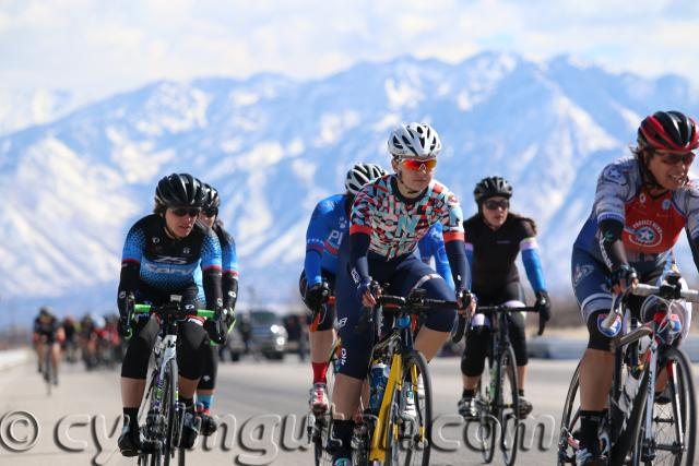 Rocky-Mountain-Raceways-Criterium-3-10-18-IMG_6666