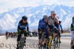 Rocky-Mountain-Raceways-Criterium-3-10-18-IMG_6667