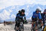 Rocky-Mountain-Raceways-Criterium-3-10-18-IMG_6668