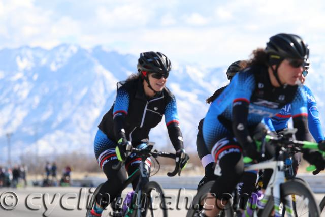 Rocky-Mountain-Raceways-Criterium-3-10-18-IMG_6669
