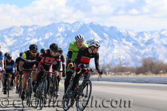 Rocky-Mountain-Raceways-Criterium-3-10-18-IMG_6673