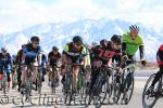 Rocky-Mountain-Raceways-Criterium-3-10-18-IMG_6674