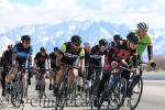 Rocky-Mountain-Raceways-Criterium-3-10-18-IMG_6675