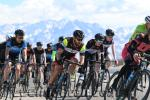 Rocky-Mountain-Raceways-Criterium-3-10-18-IMG_6676