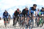 Rocky-Mountain-Raceways-Criterium-3-10-18-IMG_6677